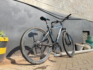 Fully Working 29 Inch Mountain Bike | Sports Equipment for sale in Nairobi, Parklands/Highridge