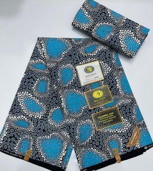 Kitenge/Vitenge   Clothing Accessories for sale in Mombasa, Bamburi