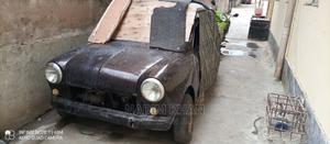 Mini Mini 1979 Brown | Cars for sale in Mombasa, Mombasa CBD