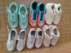 Mitumba Shoes | Shoes for sale in Nairobi, Lucky Summer
