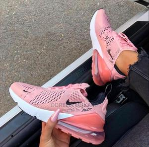 Airmax 270 Sneakers   Shoes for sale in Nairobi, Nairobi Central