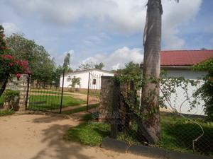 4bdrm Bungalow in Mtwapa Creek for Sale | Houses & Apartments For Sale for sale in Kilifi, Mtwapa