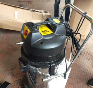 Best Wet Dry Vacuum Cleaner 50l | Home Appliances for sale in Nairobi, Nairobi Central