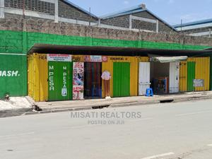 40 Foot Container for Sale   Commercial Property For Sale for sale in Imara Daima, City Cabanas