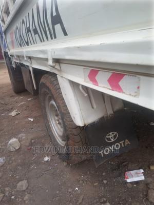 Toyota Dyna | Trucks & Trailers for sale in Kajiado, Ongata Rongai