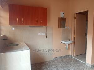 Studio Apartment in Rimpa, Ongata Rongai for Rent   Houses & Apartments For Rent for sale in Kajiado, Ongata Rongai