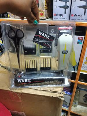 Shaving Machines   Tools & Accessories for sale in Nairobi, Nairobi Central