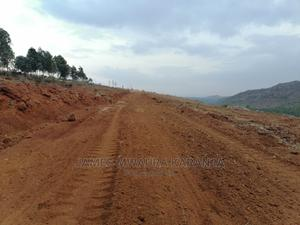 The Haven Estate Kamangu | Land & Plots For Sale for sale in Kikuyu, Karai