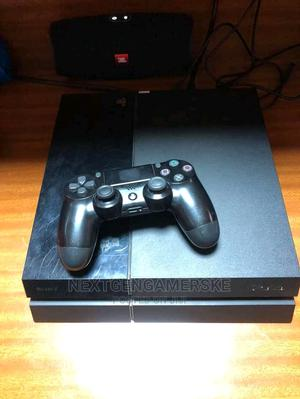 Sony Playstation 4 Console | Video Game Consoles for sale in Nairobi, Lavington