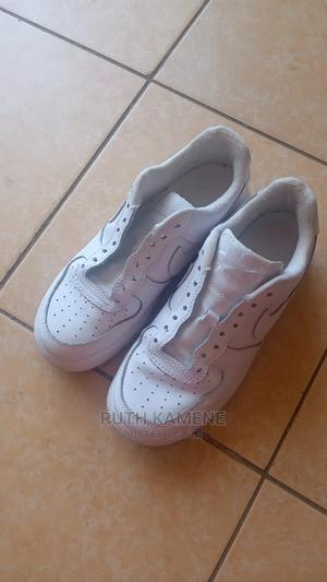 Airfoce One Nike | Shoes for sale in Nairobi, Nairobi Central