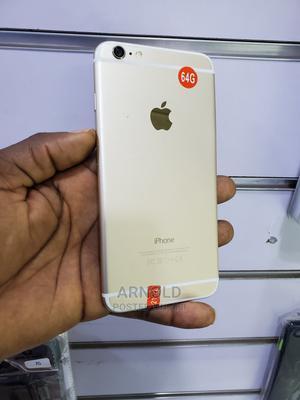 Apple iPhone 6 64 GB Gray | Mobile Phones for sale in Nairobi, Imara Daima