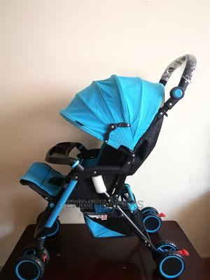 Baby Stroller | Prams & Strollers for sale in Mombasa, Tudor
