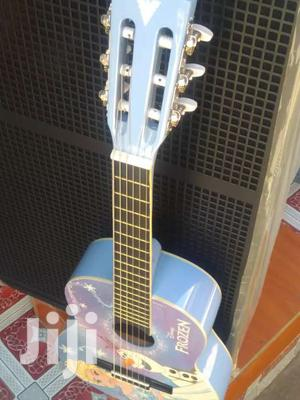 Spanish Classical Guitar USA | Musical Instruments & Gear for sale in Nairobi, Nairobi Central