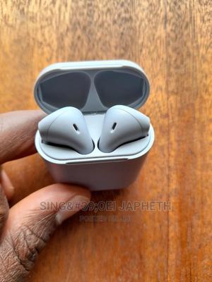 I12 Earpods | Headphones for sale in Uasin Gishu, Eldoret CBD