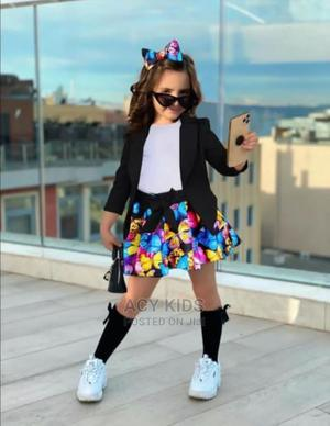 Kids Outfits From Turkey | Children's Clothing for sale in Nairobi, Nairobi Central