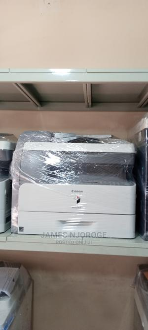 Canon Ir 1024   Printers & Scanners for sale in Nairobi, Nairobi Central
