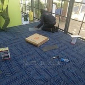 4mm Thickness Wall to Wall Delta Carpet | Home Accessories for sale in Nairobi, Nairobi Central
