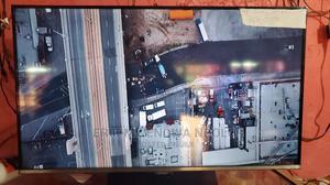 Samsung 40 Inches | TV & DVD Equipment for sale in Kiambu, Thika