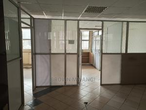 Offices in CBD | Event centres, Venues and Workstations for sale in Nairobi, Nairobi Central