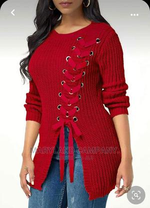 Ladies Unique Sweaters | Clothing for sale in Nairobi, Nairobi Central