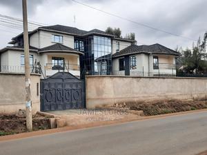 2bdrm Maisonette in Twinleaf, Kahawa Sukari for Rent | Houses & Apartments For Rent for sale in Kahawa, Kahawa Sukari
