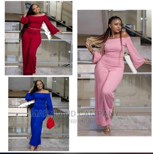 Ladies Fancy Jumpsuits | Clothing for sale in Nairobi, Nairobi Central