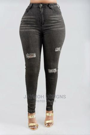 Ladies Jeans   Clothing for sale in Nairobi, Kahawa