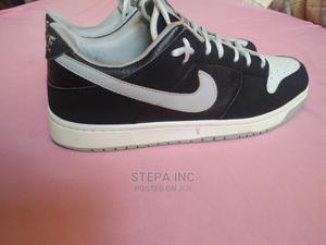 Nike SB Dunk Low Originalz | Shoes for sale in Nairobi, Mwiki
