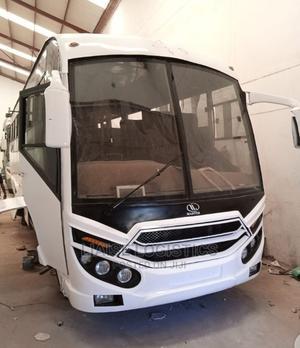 Toyota Hino 2013 White | Buses & Microbuses for sale in Nairobi, Karen
