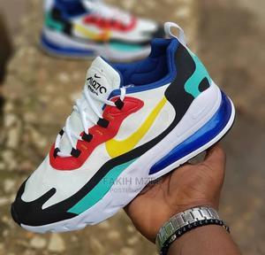Nike React | Shoes for sale in Mombasa, Bamburi