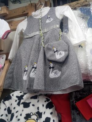 Baby Clothes(1-2years) | Children's Clothing for sale in Mombasa, Mombasa CBD