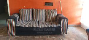 3-Seater Sofa | Furniture for sale in Nairobi, South B