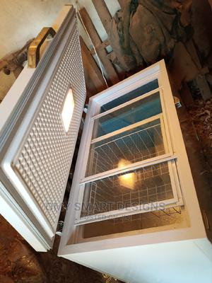 Ramtons Chest Freezer   Kitchen Appliances for sale in Mombasa, Nyali