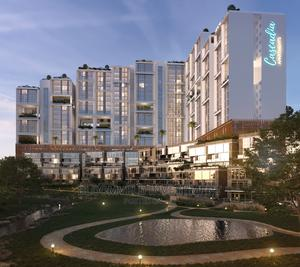 3bdrm Apartment in Two Rivers, Nairobi Central for Sale | Houses & Apartments For Sale for sale in Nairobi, Nairobi Central