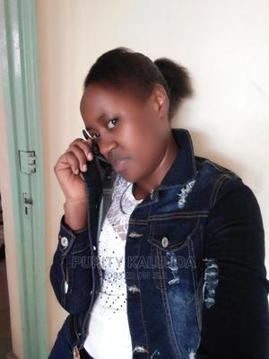Job Application   Retail CVs for sale in Kitui, Athi