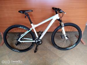 "Carrera Mountain Bike 29"". | Sports Equipment for sale in Kiambu, Ruiru"