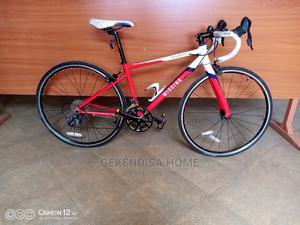 "Wiggings Road Bike 24"". | Sports Equipment for sale in Kiambu, Ruiru"