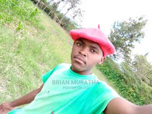 Seeking for a Part Time and Weekend Job | Part-time & Weekend CVs for sale in Kajiado, Ongata Rongai