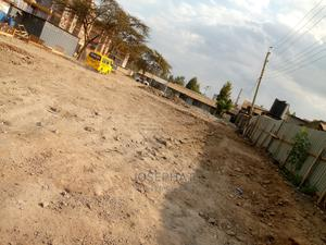 50by 100 Plot for Rent | Land & Plots for Rent for sale in Kajiado, Ongata Rongai