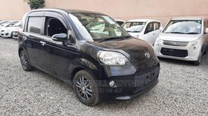 Toyota Porte 2014 1.5 AWD Black | Cars for sale in Nairobi, Kasarani