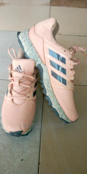 Adidas Sneaker. Sports or Casual Wear | Shoes for sale in Mombasa, Nyali