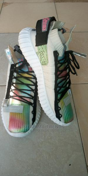 Casual Sneaker | Shoes for sale in Mombasa, Nyali