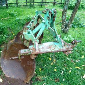 Nardi Plough 3 Disc   Farm Machinery & Equipment for sale in Uasin Gishu, Eldoret CBD