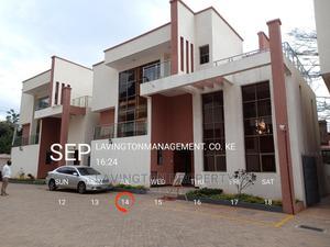 5bdrm Townhouse in Lavington Green, Maziwa for Sale | Houses & Apartments For Sale for sale in Lavington, Maziwa