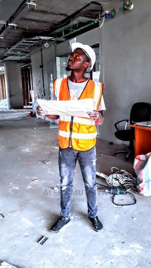 Electrical CCTV Installation Technician   Technology CVs for sale in Nairobi, Huruma