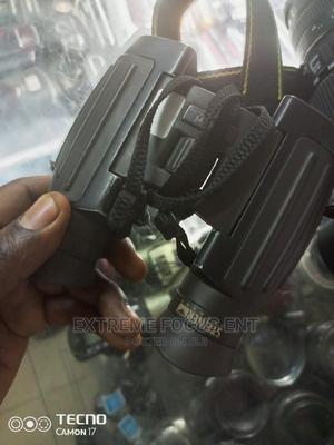 Steiner Germany Binoculars   Camping Gear for sale in Nairobi, Nairobi Central