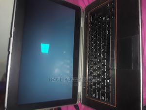 Laptop Dell Latitude E6430 4GB Intel Core I3 HDD 320GB | Laptops & Computers for sale in Nairobi, Dagoretti