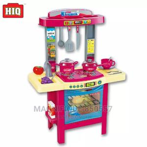 Kitchen Set | Toys for sale in Nairobi, Nairobi Central