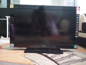 SONY Bravia Bx31 32inches | TV & DVD Equipment for sale in Nairobi, Kilimani