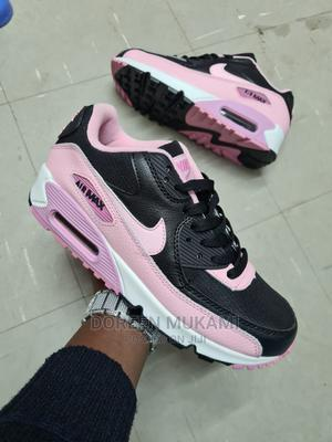Airmax 90 Sneakers | Shoes for sale in Nairobi, Nairobi Central